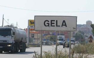 http://www.seguonews.it/emergenza-idrica-nel-nisseno-gela-peggio-di-messina-protesta-e-petizione-sul-web