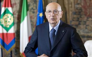 http://www.seguonews.it/napolitano-scrive-ai-giudici-di-palermo-nulla-di-utile-da-riferire-sulla-trattativa-stato-mafia