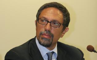 http://www.seguonews.it/minacce-a-gozzo-il-consiglio-comunale-nisseno-solidarizza-col-magistrato-antimafia