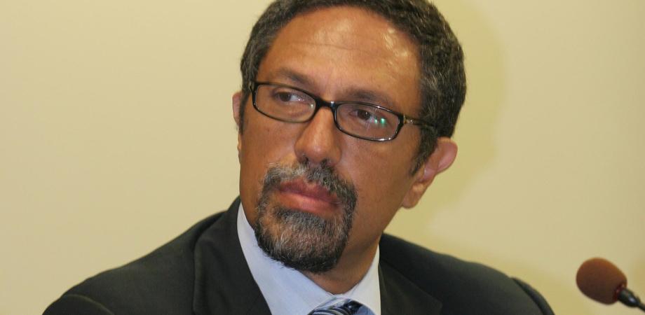 Minacce a Gozzo, il Consiglio comunale nisseno solidarizza col magistrato antimafia