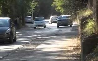 http://www.seguonews.it/viale-stefano-candura-senza-piu-asfalto-utenti-a-rischio-richiesta-di-aiello-allassessorato-lavori-pubblici