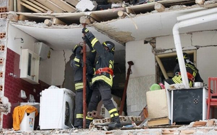 http://www.seguonews.it/esplode-abitazione-di-campagna-nel-nisseno-giallo-sul-reale-obiettivo-dellattentato