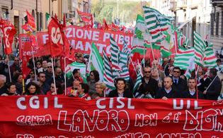 http://www.seguonews.it/formazione-professionale-mobilitazione-dei-sindacati-in-tutta-la-sicilia-proclamate-quattro-giornate-di-sciopero