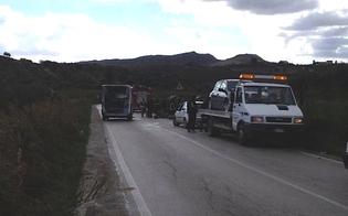 https://www.seguonews.it/giornata-nera-a-caltanissetta-tre-incidenti-stradali-cinque-persone-ferite