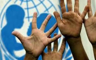 http://www.seguonews.it/banca-del-nisseno-premia-i-ragazzi-che-hanno-partecipato-al-tg-unicef-ascolta-la-voce-dei-ragazzi