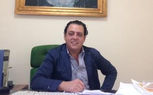 http://www.seguonews.it/contrastare-il-malaffare-approvato-il-nuovo-codice-deontologico-degli-ingeneri