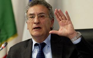 https://www.seguonews.it/il-capo-della-dna-de-roberti-parla-a-caltanissetta-estrema-attenzione-sulle-minacce-a-di-matteo