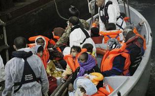 https://www.seguonews.it/minori-non-accompagnati-la-prefettura-di-caltanissetta-cerca-strutture-per-ospitarli