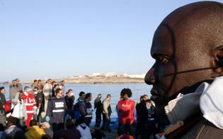 http://www.seguonews.it/lampedusa-ancora-meta-di-approdo-200-persone-sbarcate-a-sud-dellisola