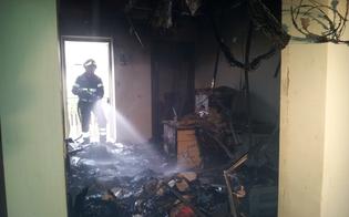 https://www.seguonews.it/attacco-al-comune-di-gela-incendiati-gli-uffici-dellassessorato-lavori-pubblici