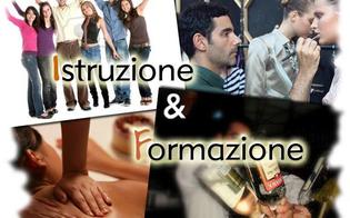 http://www.seguonews.it/la-luca-pignato-si-laurea-e-apre-i-corsi-di-formazione-universitaria-adeguati-ai-bisogni-delle-aziende