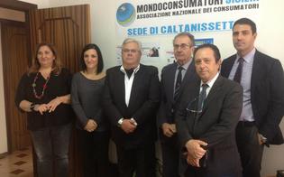 http://www.seguonews.it/mondoconsumatori-aperta-la-sede-a-caltanissetta-uno-staff-a-tutela-dei-diritti-dei-cittadini