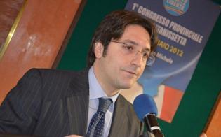 http://www.seguonews.it/nuovo-centrodestra-nasce-costola-al-comune-di-caltanissetta-gianluca-nicosia-e-capogruppo