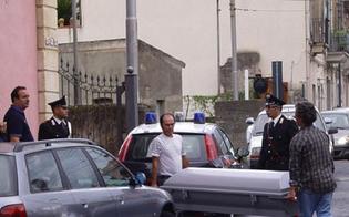 https://www.seguonews.it/catania-ce-troppo-via-vai-di-clienti-sgozza-la-madre-cartomante-e-si-uccide
