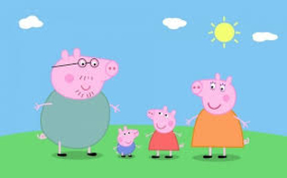 http://www.seguonews.it/bambinopoli-invita-tutti-i-bambini-a-giocare-con-peppa-pig-venerdi-15-novembre
