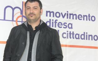 http://www.seguonews.it/la-verita-di-toto-porsio-nessun-complotto-mia-presenza-pacifica-alla-conferenza-di-campisi