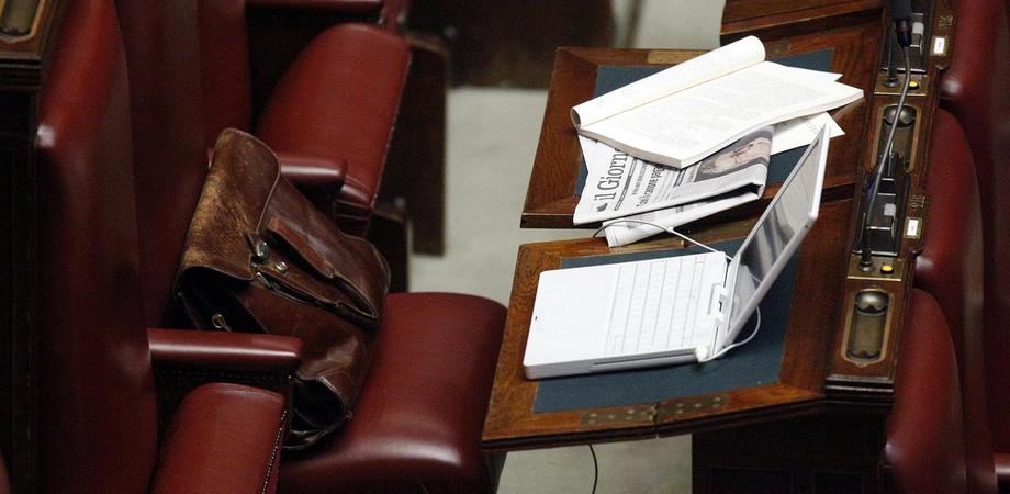 """La politica contemporanea: il 23 settembre incontro dell'associazione """"De Gasperi"""""""