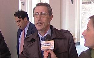 http://www.seguonews.it/provincia-approvato-bilancio-di-previsione-ma-meno-fondi-sirico-garantiti-i-servizi-essenziali