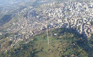 http://www.seguonews.it/antenna-rai-grillini-polemici-col-sindaco-campisi-costera-di-piu-alla-citta-e-uno-spot-elettorale