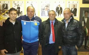 https://www.seguonews.it/real-maestranza-2014-eletto-il-nuovo-capitano-e-michele-simone-del-ceto-muratori