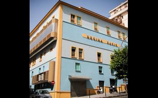 San Cataldo, la casa di cura Regina Pacis investe sui giovani: due borse di studio destinate alla formazione in chirurgia