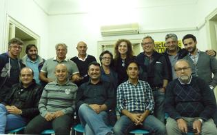 http://www.seguonews.it/circolo-centro-storico-pd-eletto-il-coordinamento-piu-interventi-per-migliorare-la-vivibilita-di-caltanissetta