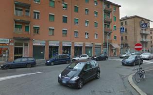 http://www.seguonews.it/agguato-davanti-al-centro-scommesse-dopo-litigio-nisseno-ferito-a-bologna-caccia-al-sicario
