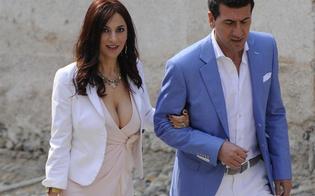 https://www.seguonews.it/selen-fine-di-un-amore-siciliano-lex-pornodiva-si-separa-dal-marito