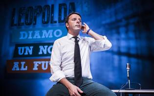 https://www.seguonews.it/renzi-crisafulli-polemica-per-i-risultati-bulgari-a-enna-il-senatore-se-fossi-fighetto-non-parlerebbe-cosi