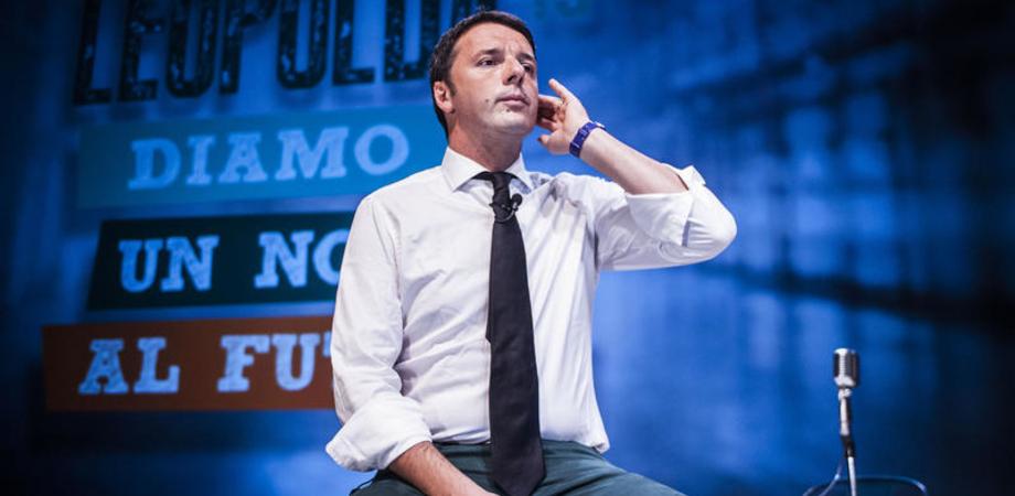 Pd, Renzi sbanca nei circoli col 46,7 %: a Caltanissetta Cuperlo prende il 56,6 %, il rottamatore è al 34,92