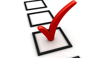 http://www.seguonews.it/amministrative-2014-patto-etico-responsabile-propone-un-sondaggio-per-capire-i-requisiti-del-prossimo-sindaco