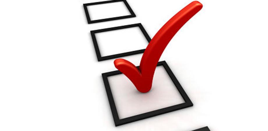 Amministrative 2014: Patto Etico Responsabile propone un sondaggio per capire i requisiti del prossimo sindaco