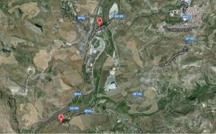 http://www.seguonews.it/incidente-stradale-a-campofranco-tra-una-nissan-micra-e-unape-750