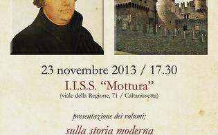 http://www.seguonews.it/storia-medievale-e-moderna-lo-storico-emilio-vaccaro-riscrive-il-manuale-desideri-dei-liceali