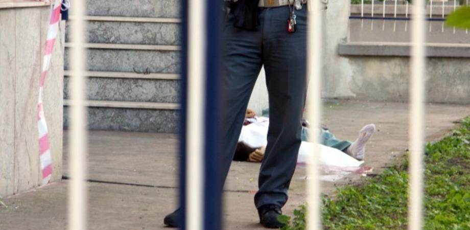 Dramma a Palermo: bancario uccide sorella disabile e si suicida