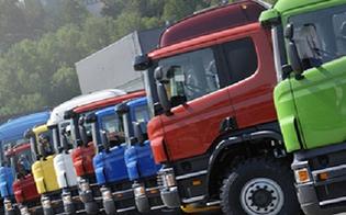 http://www.seguonews.it/12-agricoltori-di-riesi-multati-di-2-600-euro-per-un-blocco-stradale-durante-una-manifestazione-a-palermodi-riesi