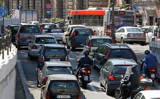 http://www.seguonews.it/caltanissetta-soffre-il-traffico-ma-e-la-citta-in-cui-si-guida-meno-nelle-ore-notturne-lo-rivela-uno-studio