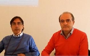 http://www.seguonews.it/verde-fruibile-a-caltanissetta-le-proposte-del-circolo-centro-storico-del-partito-democratico