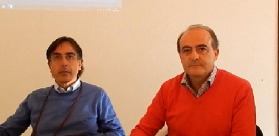 """Verde fruibile a Caltanissetta: le proposte del Circolo """"Centro Storico"""" del partito Democratico"""