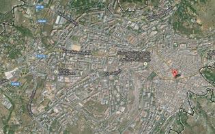 http://www.seguonews.it/patto-etico-responsabile-istruisce-i-futuri-amministratori-su-urbanistica-e-comunicazione
