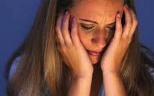http://www.seguonews.it/un-bollettino-di-guerra-quotidiano-la-visione-della-consigliera-di-parita-alessandra-cascio-per-la-violenza-sulle-donne