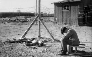 https://www.seguonews.it/i-dimenticati-di-stato-quei-46-nisseni-uccisi-dai-nazisti-e-scomparsi-uno-storico-ha-scovato-le-loro-tombe-allestero