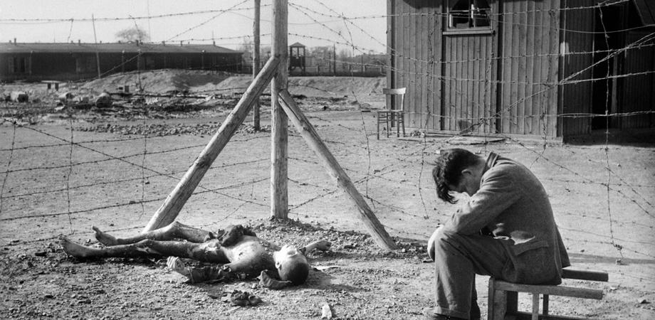 """I """"dimenticati di Stato"""": quei 46 nisseni uccisi dai nazisti e """"scomparsi"""". Uno storico ha scovato le loro tombe all'estero"""