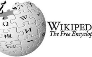 http://www.seguonews.it/salvatore-irullo-domani-illustrera-i-vantaggi-di-wikipedia-lenciclopedia-libera-sul-web