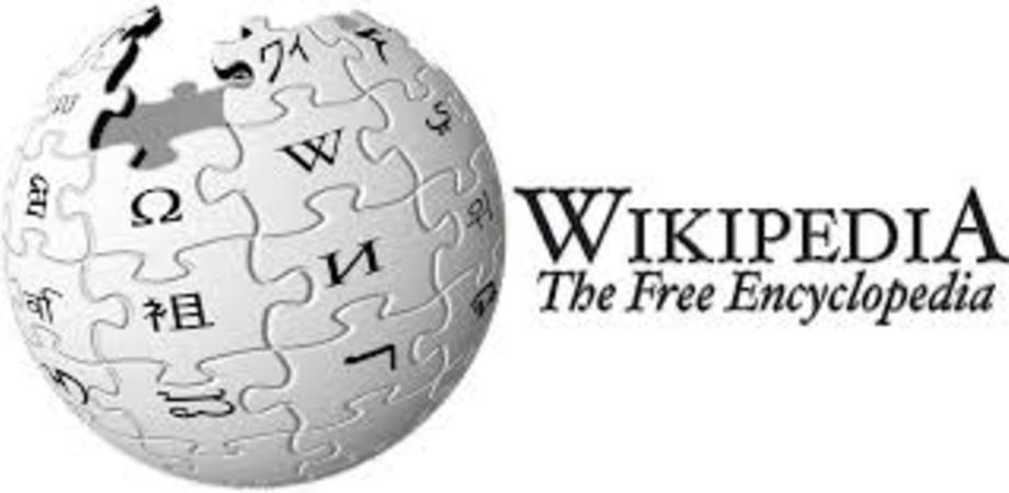 Salvatore Irullo domani illustrerà i vantaggi di Wikipedia, l'enciclopedia libera sul web