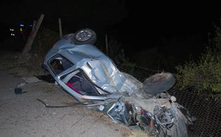 http://www.seguonews.it/via-xiboli-auto-precipita-nel-burrone-giovane-nisseno-ferito-le-foto