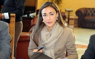 http://www.seguonews.it/si-restituiscano-alla-regione-le-aree-militari-dismesse-si-dallars-alla-mozione-dei-grillini