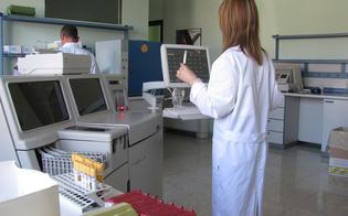 https://www.seguonews.it/laboratori-danalisi-il-cga-stop-al-recupero-somme-alla-regione-non-spettano-soldi