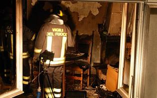 http://www.seguonews.it/san-cataldo-abitazione-prende-fuoco-grave-pensionato-rimasto-intossicato