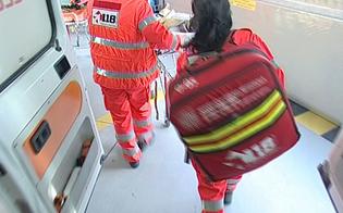http://www.seguonews.it/tragedia-in-un-impianto-di-calcestruzzo-a-caltanissetta-operaio-stroncato-da-un-malore-vani-i-soccorsi